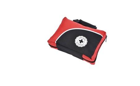 First-Aid-Kit-Emergency-Medical-Bag-Home-Car-Outdoor-Travel-Trauma