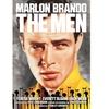 The Men DVD