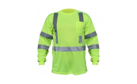 Utility Pro Wear UHV668-M-YB Ladies Full Zip Pullover Soft Shell b513b634-ec6c-4416-8a40-71780de43310