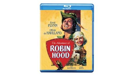 Adventures of Robin Hood (BD) 3afe62b3-2224-411a-b6f3-0cf891a5fb2f