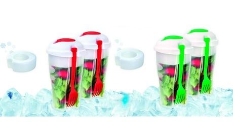 2pk Chilled Salad-to-Go 6c52ae2d-6d8f-437b-8b61-515a3cc56ef3
