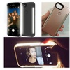 Duo Selfie Case 2 LED Bright Lights Up  for iPhone 6/6s,7 and 6/6s+,7+