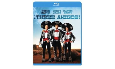 Three Amigos (BD) d2174b9b-c703-43b4-ae84-6366dcf56b12