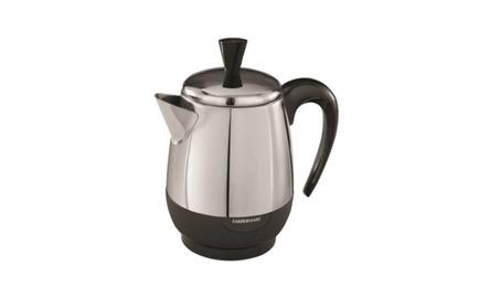 Farberware FCP240 Cup Percolator 99faed63-6c26-4ce5-b476-2d63e06ea7eb