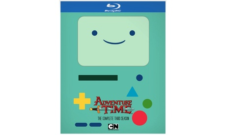 Adventure Time The Complete Third Season 792ed000-370b-40a9-9a09-606099ec9845