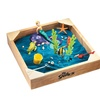 My Little Sandbox - Mermaid & Friends