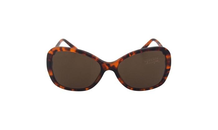b303b991a02ef Versace VE 4271B 5074 73 - Havana