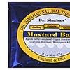 Dr.Singha's Mustard Bath - 2 OZ (Pack of 1)