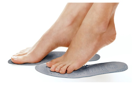 Her's and Him's Gel Massaging Insoles e1f9cdbc-0307-45d4-a574-044924b31af4