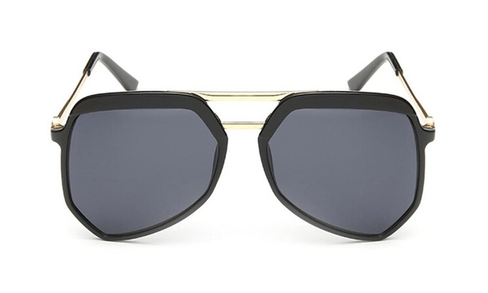 Aviator Sunglasses for Men and Women Classic Style