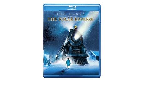 Polar Express (BD) 182d3973-4cd3-4378-90f1-79e99aca99cb