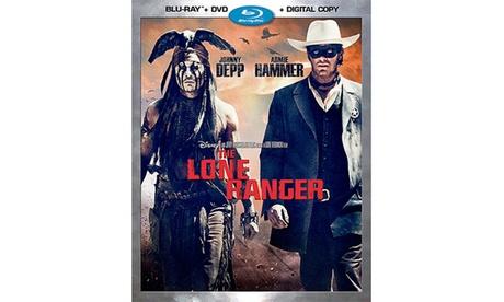 The Lone Ranger 551c6fc8-43a4-40a4-af4c-41cc1160976f