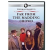 Masterpiece: Far From the Madding Crowd DVD (U.K. Edition)