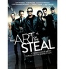 Art of the Steal, The DVD