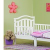 Dream On Me, Elora Collection Toddler Bed