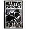 Batman Arkham Origins - Wanted