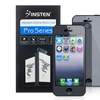 Insten Mirror Screen Protector For Apple iPhone 5 , 5s