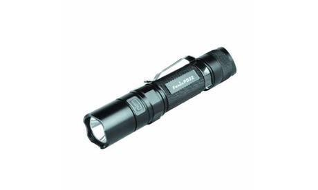 Fenix PD32 340 Lumen PD Flashlight Black 68933b71-e760-4863-8cdf-08c5a77e3478