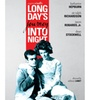 Long Day's Journey Into Night DVD