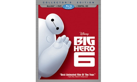 Big Hero 6 8ec8bf04-0a7b-4d28-9632-8bfa92cf6309