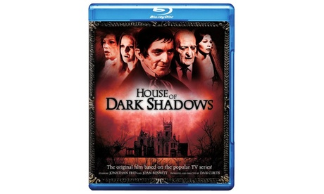 House of Dark Shadows (BD) 71bf5141-274f-4a90-bf59-e42c61a75fad