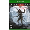 Microsoft PD5-00001 Rise of the Tomb Raider - Xbox One