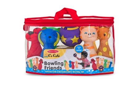 Melissa Doug Bowling Friends 9160 bdf99886-363a-40fa-b263-0441b7a26602