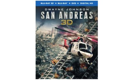 San Andreas f1089a67-809a-4dfa-b768-8d3747ab427e