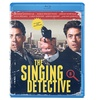 The Singing Detective BD