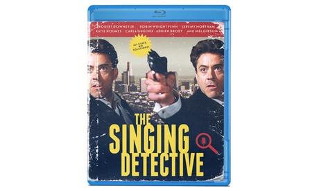 The Singing Detective BD 063c61c4-fb02-44f2-8573-244f12e001ad