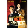 The Red Menace DVD