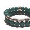Ying Yeng Zola Bracelets