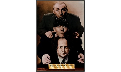 The Three Stooges 0ee03ec0-86be-4a7f-87a7-73a5a7f19d0d
