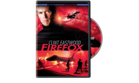 Firefox (DVD) 21cfecd5-e489-40b5-9cf5-8d799ae7bbb2