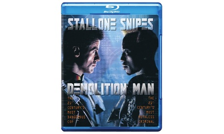 Demolition Man (BD) bfdf922c-fa80-4175-a33e-588291db37a6