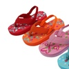 Toddlers Thong-Style Sandals