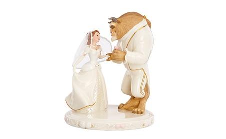 Lenox Belle's Wedding Dreams 594a1b40-a751-434b-a228-955f43a53345