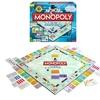 Monopoly The Mega Edition