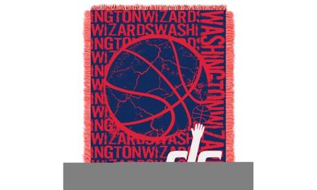 NBA 019 Wizards Double Play 32a78068-c009-40fb-b958-1b00dcb75fca