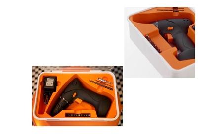 Home Improvement Hand Tools Drill Unique Cordless 2 in 1 c0d5fdbc-6fb2-4cde-9049-6872c4f08969