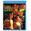 Lord Of The Flies BD