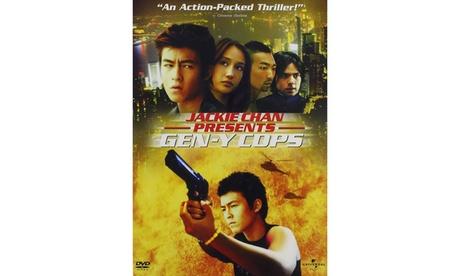 Jackie Chan Presents Gen-Y Cops 3501bb41-c3e5-4ab1-960f-0f76b868bf14
