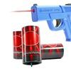 LaserLyte Laser 3 Can Kit