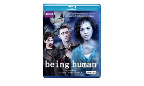 Being Human: Season 4 (Blu-ray) a2895bf3-e9cc-41cb-8643-20fd0dc921c9