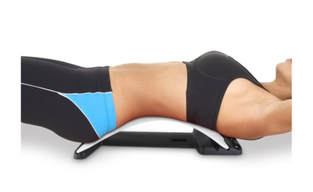 Liteaid Fabulesse Back Stretcher