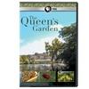 The Queen's Garden DVD