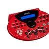 ddrum Digital Drum 5x Series Module