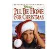 I'll Be Home For Christmas (DVD)