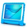 Tab A 8.0 Kido Blue