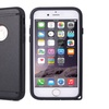 1st Generation Armour Case for iPhone 6 and iPhone 6S